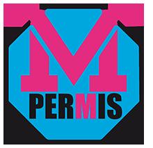 mpermis